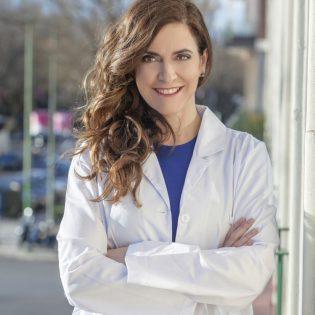 Dra. Paloma Cornejo