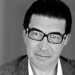 Dr. Vicente Beltrán Martinez