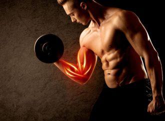 Una técnica muscular revolucionaria