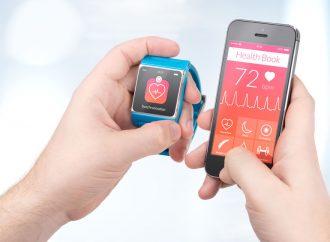 Apps que maximizarán nuestro ejercicio