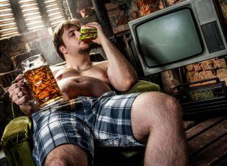 Eliminar grasa localizada ¡es posible!