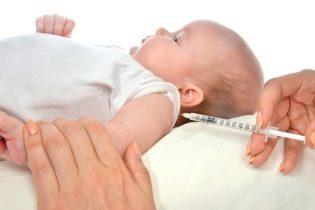 vacuna diabetes 1