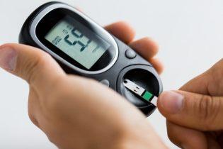 vacuna diabetes 3