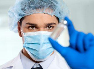 La vacuna contra la diabetes tipo 1 está ya en fase de prueba