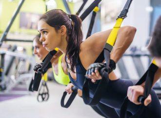Desmontamos los mitos del fitness