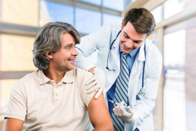 Vacunas contra el cáncer