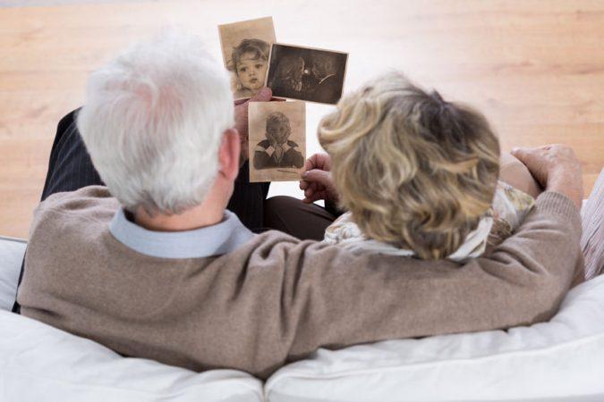 ¡Podemos controlar el envejecimiento!