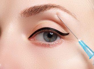 Ácido Hialurónico Resiliente, una alternativa al Botox