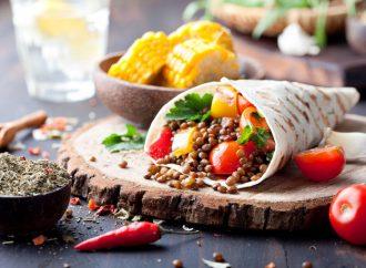 La alimentación vegana tiene un límite, y se ha descubierto