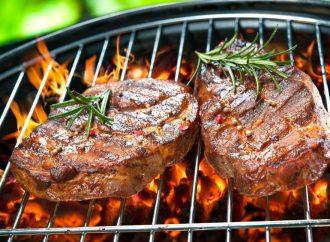 La carne roja y la procesada en la «lista negra» de la OMS