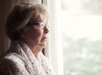 La proteína que podría curar el Alzheimer