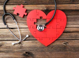 Terapia celular contra los infartos
