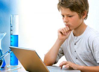 El adolescente que sabía detectar el cáncer