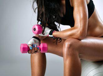 Deja de perder el tiempo con ejercicios inútiles