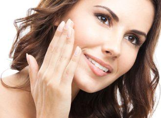 El láser de colágeno es el tratamiento ideal
