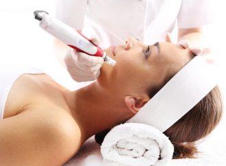 ¡Rejuvenece tu rostro gracias a la Mesoterapia Facial!