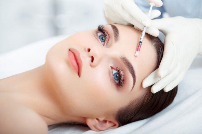 Bioestimulación Facial: la forma más natural de quitarnos años