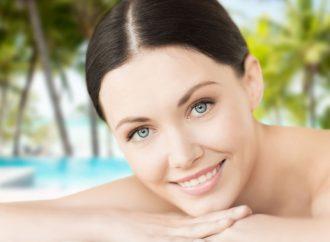 Lo que los factores de crecimiento pueden hacer por tu belleza