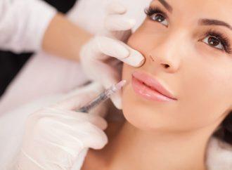 ¿Un relleno natural para tus arrugas? El colágeno es tu salvavidas