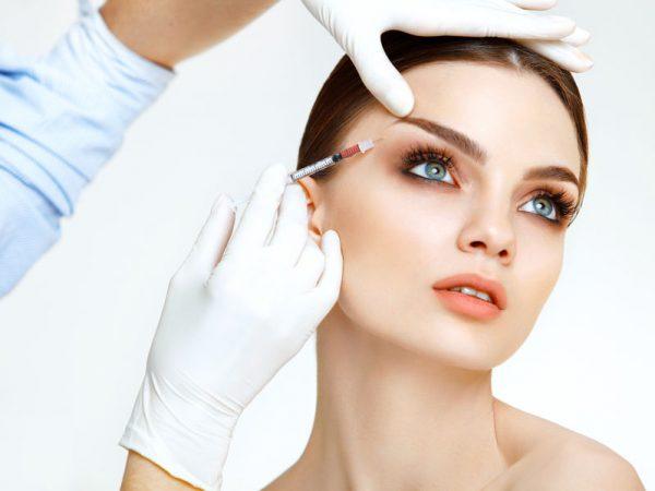 ¡Descubre la mesoterapia que revitaliza por completo tu piel!